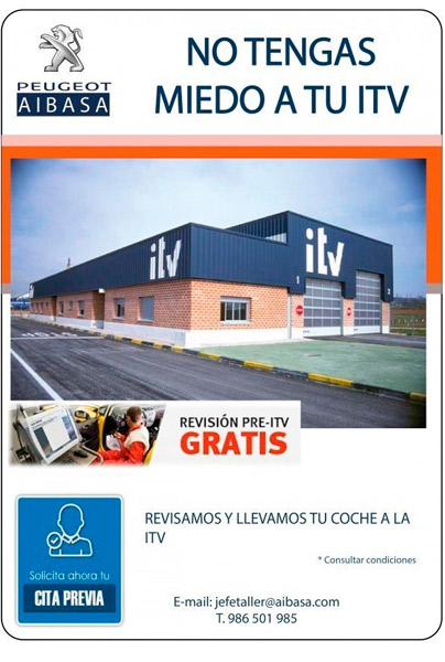 revision-itv