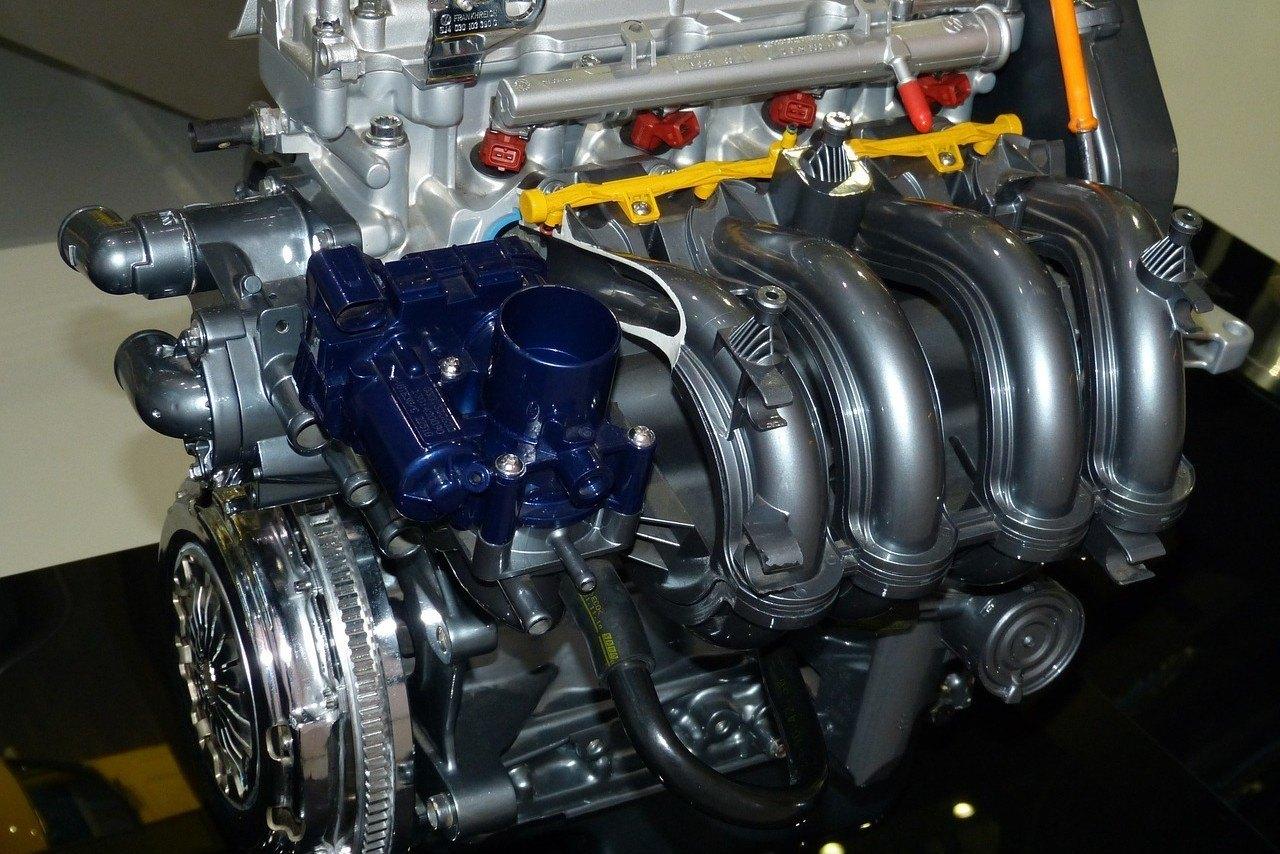 Distribuidor de recambios Peugeot