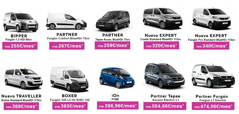 ofertas-vehiculos-comerciales-free2move.285440.43
