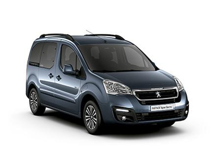 peugeot-partner-tepee-electric.258047.6